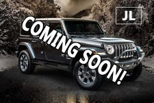 2018 JL - COMING SOON Category Pic.jpg
