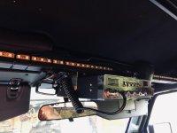 LED ON on CB Bar.jpg