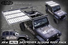 New JK-JL Roof Rack Colage dark.jpg